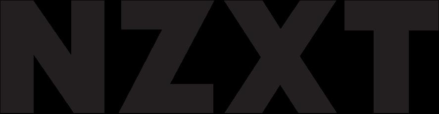 Black logo large a099ca343472c7fe3d7744dabb9fcd9b6625ab47fa60ab94ddd90354548a03f3