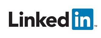 Linked in logo fae0b04c8df909c60df251462fbc4cf4c2d002dbe7ddd8ccc4006ac46ff393b4