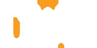 Overwatch logo c7c448abb03532afb37c04416fd5bca9cb9502d63e4a207cc0a45c41a967518f