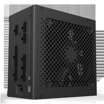 E500 e650 ports right 45 702c62d37536ad6dcc76bf43d285e924fe5f877722277e19eae0b3ffeb4a31b9