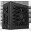 E500 e650 ports right 45 fdeda3e46ce72fab45df2bf59d18e806b19318c9725bacd61ccb08032ce09c25