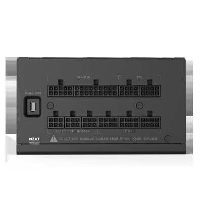 E850 vents down ports 952aa3871fd247ddd35a7120af74af1d12d80d6b3fad19fc5e99c6d4f1636a60